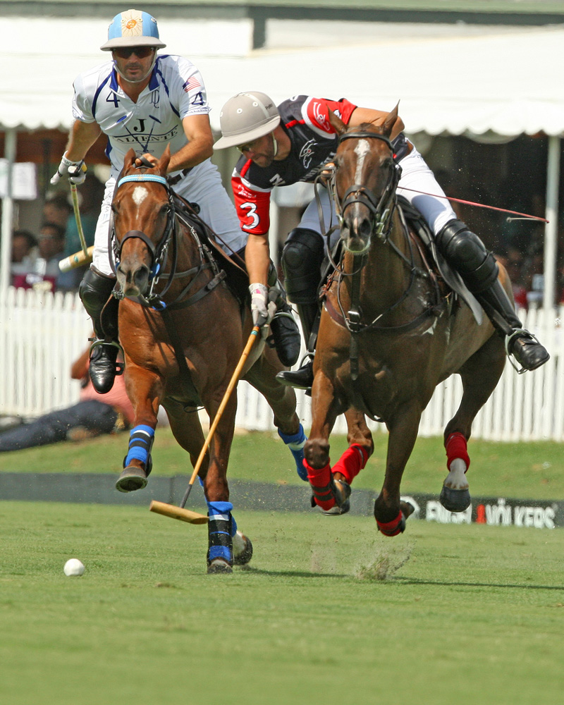 Polito Pieres Reaches 10