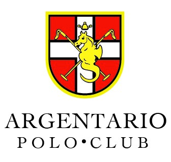 2015 Argentario Polo Club Season is Undeway