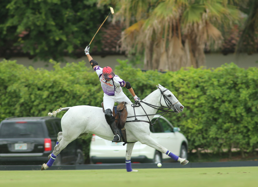 Orchard Hill edges Audi while Travieso upsets Coca-Cola to set US Open semifinals